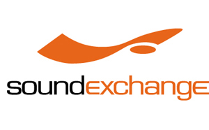 sound exchange